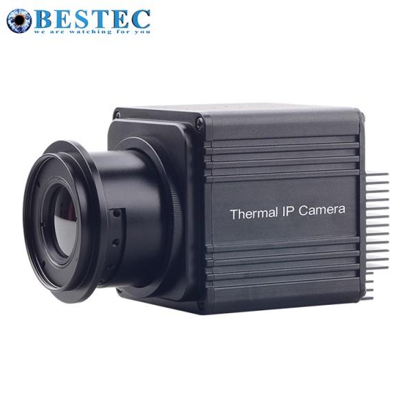 Mini-Thermal-IP-Kamera