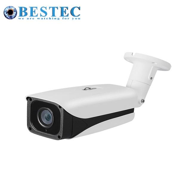 IP-Kamera für den Außenbereich Model:SMT-NHU4-200E3