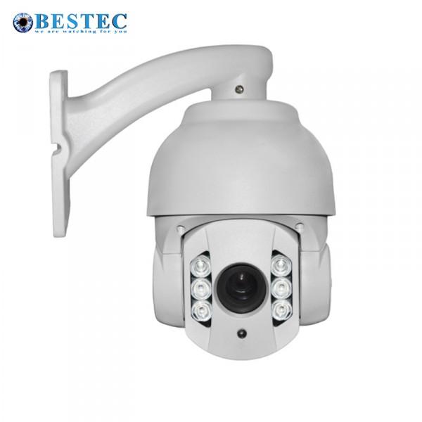 4-Zoll-HD-IP-PTZ-Kamera Model:SMT-NH4RU-200