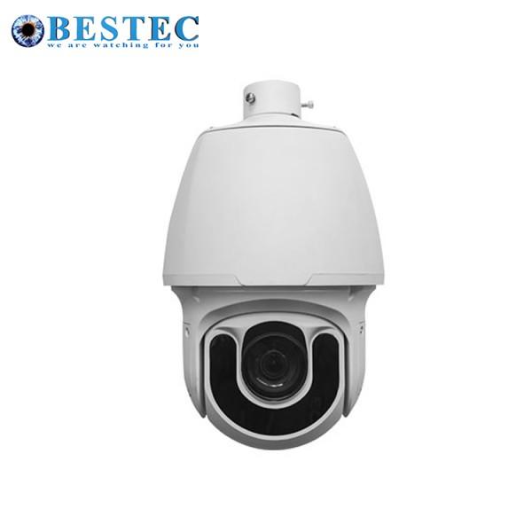 Ultra HD 4K IP PTZ Dome-Kamera Model:SMT-NH8RU-22X
