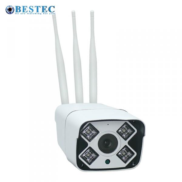 Produktbeschreibung: industrielles 4G-Modul 1.Support, Unterstützung 4G alle netcom, Unterstützung Telekommunikation, Unicom, mobiles 4G / 3G / 2G,  4G Standard. 2.Support 5.0MP / 4.0MP / 2.0MP Starlight /