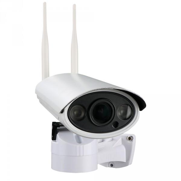 4G IP-Kamera für den Außenbereich Model: SMT-H538N-4G