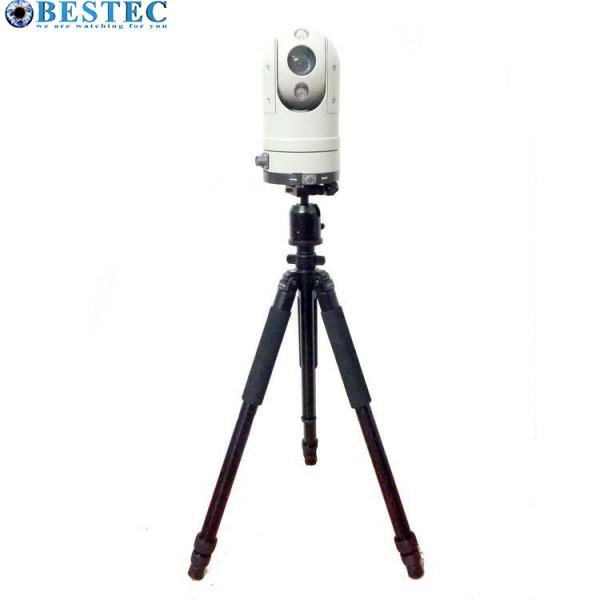 HD-IP-Fahrzeug-IR-PTZ-Kamera